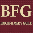 The Brickfilmers Guild