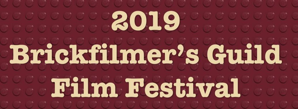 http://www.brickfilmersguild.com/uploads/4/4/2/4/44245419/published/bfg-2019-film-festival-graphic_1.jpg?1569849320